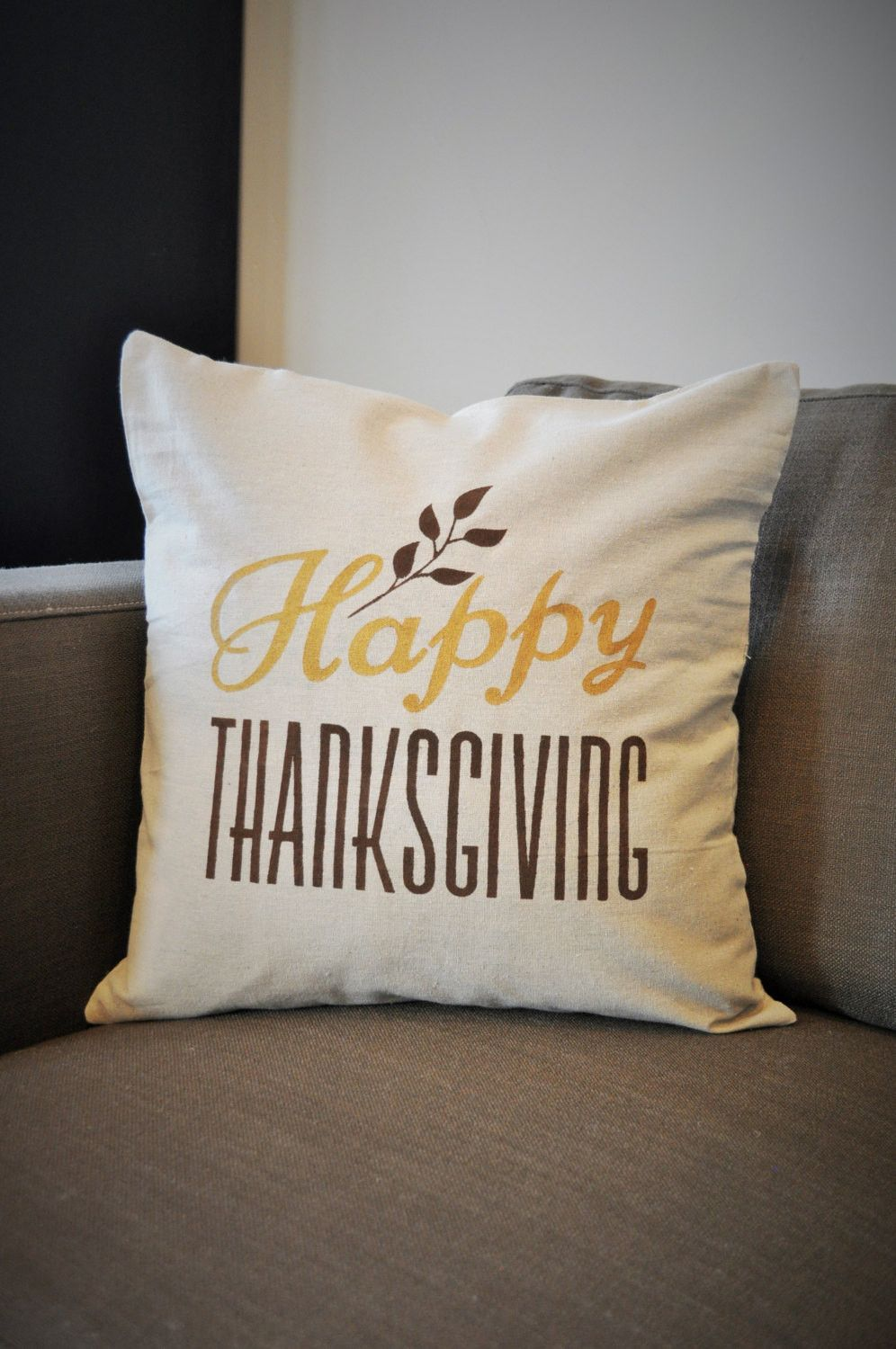 thanks a grateful pillow pillows house diy with give this throw insane thanksgiving heart
