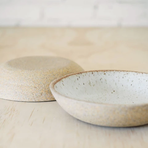 Humble Ceramics Stillness Bowl at General Store