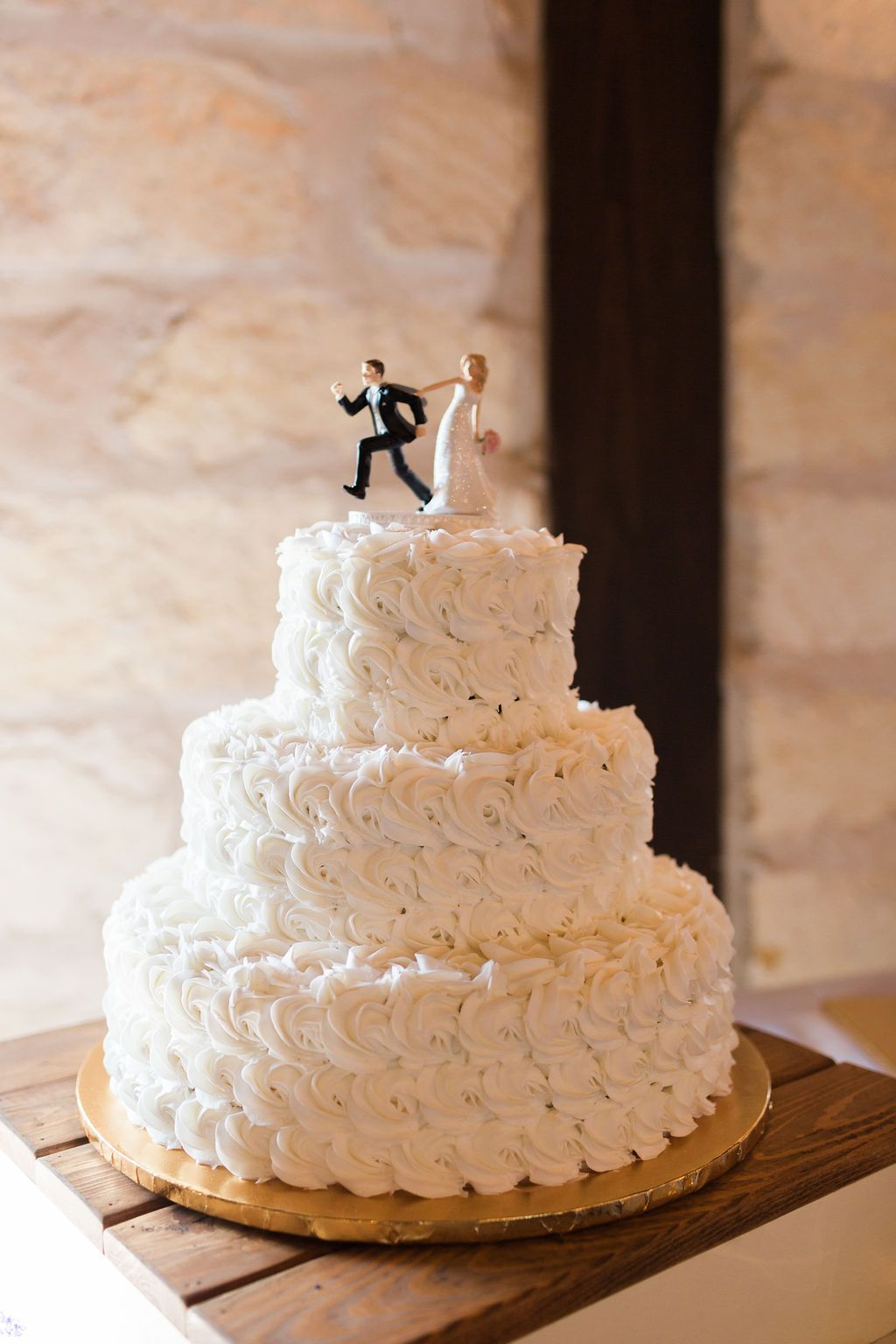 Wedding Venue Norman Oklahoma With Images Funny Wedding Cakes