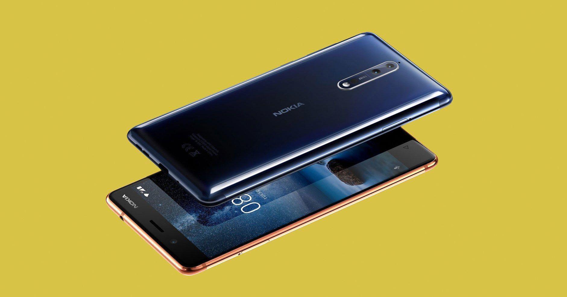 Pin on Smartphone Nokia