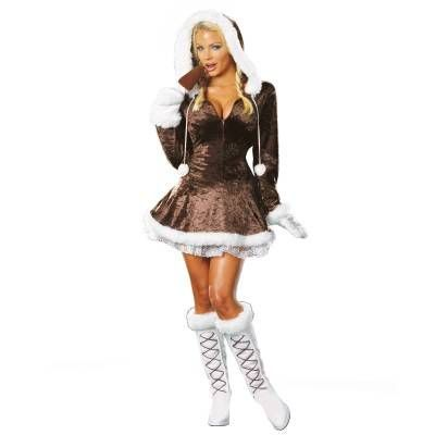 Pin by Halloween Costume Ideas on Costume for Women Pinterest - sexiest halloween costume ideas