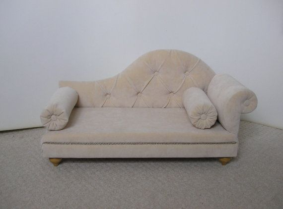 Sofa For Cat And Dog