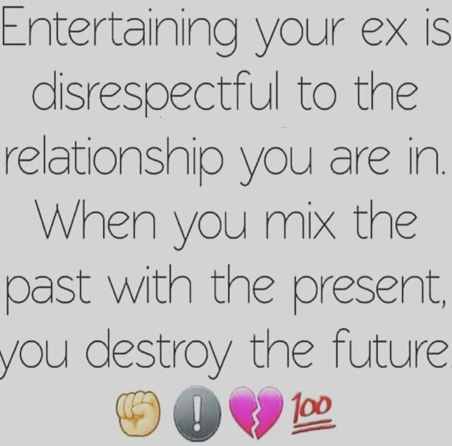 Pin By Kimberly Ig On Relationship Quotes Past Quotes Past Relationship Quotes Funny Quotes About Life