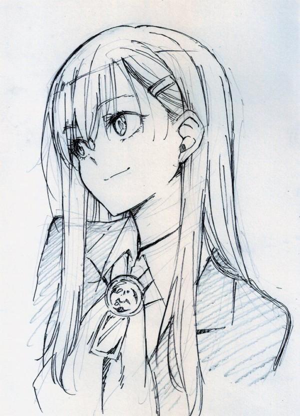 Photo of アニメやマンガ図面をカラー印刷彩色写真 – Everything About Manga
