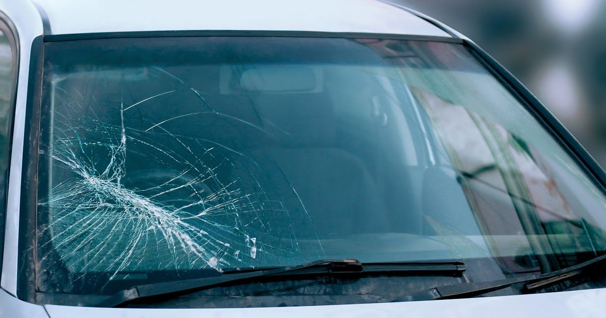 Windshield Repair Near Me Our Glass Genie Services Include