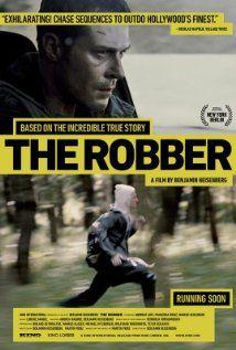 Watch Movie The Robber Online Free
