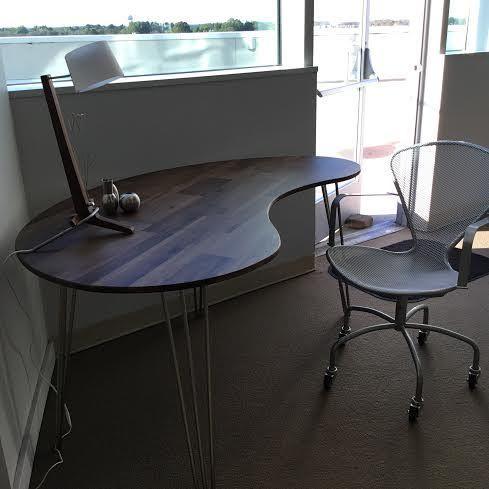 1000+ images about office furniture - sarasota, fl on pinterest