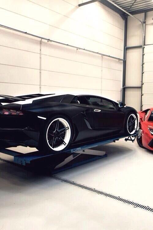 Really Nice Cars On Twitter Super Luxury Cars Premium Cars Cars