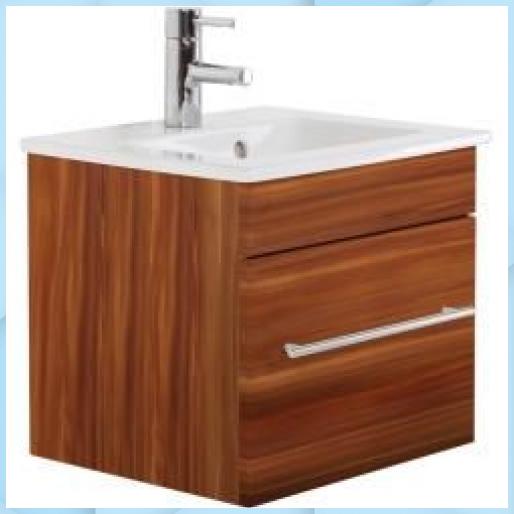 Unterschrank Fur Villeroy Und Boch Venticello 50 Cm Wal Waschtisch Holz Boch Fur Kleiner Waschtisch Holz Und In 2020 Unterschrank Waschtisch Holz Badezimmer Holz