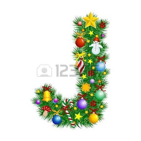 Christmas Tree Svg File Pdf Dxf Jpg Png Christmas Etsy Christmas Words Christmas Svg Christmas Vinyl