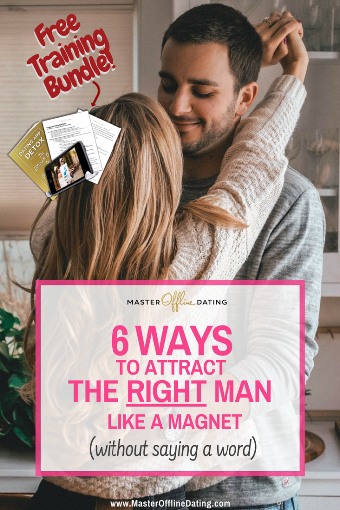 free dating advice for women from men quotes women