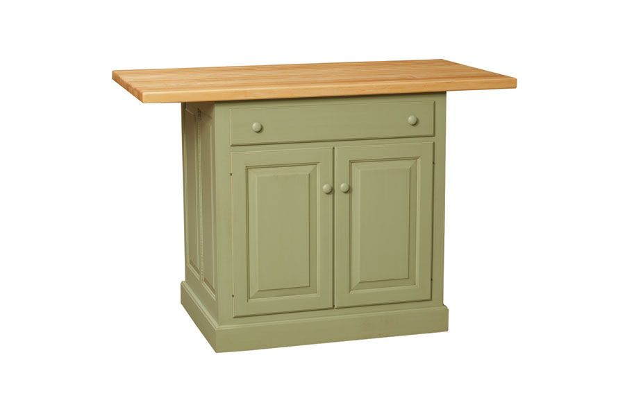 Amish Furniture Lancaster Pa Country Home Furniture Solid Wood Kitchens Wood Kitchen Island Country House Decor
