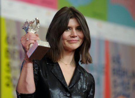 Podsumowanie Berlinale 2015: Nagrody dla najlepszych, triumf Szumowskiej [PAWEŁ T. FELIS]