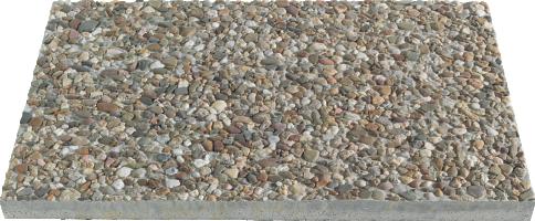 Pavimento exterior pesquisa google casa mv pinterest - Pavimentos exteriores baratos ...