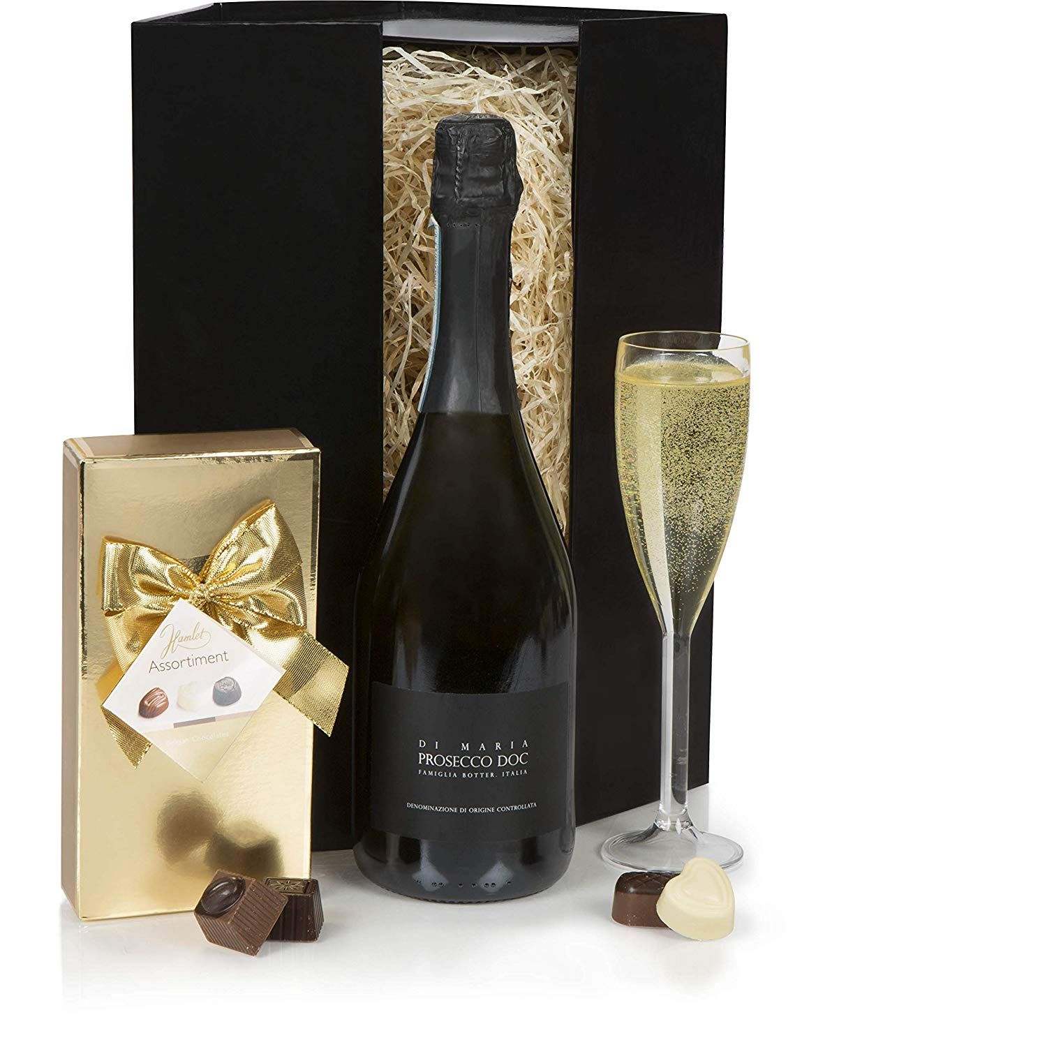 Great Gift Idea Whatever The Occasion. Perfect For The