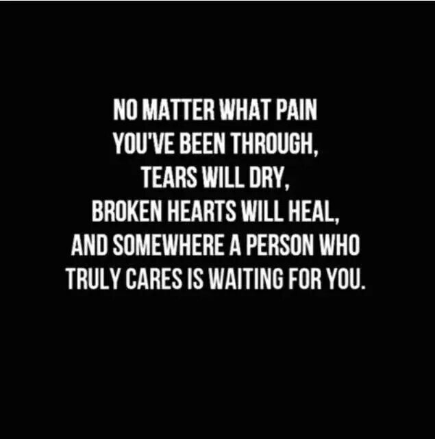Never Let A Broken Heart Stop You From Opening Your Heart Again Our Love Does Not Stop With T Inspirational Quotes Motivation Heart Quotes Broken Heart Quotes