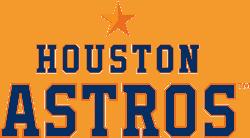 Houston Astros Logo Coloring Page Baseball Coloring Pages Coloring Pages Sports Coloring Pages