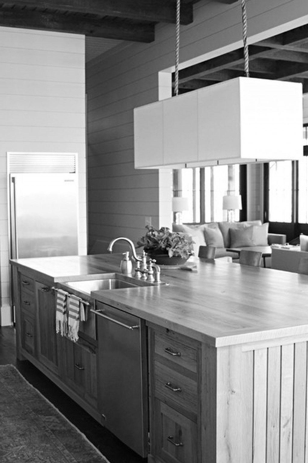 Kitchen Layout Design Tool: Beautiful Home Hardware Kitchen Design Tool With Home