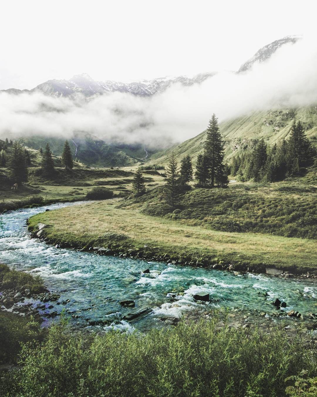 Insta And Pinterest Amymckeown5 Nature Photography Beautiful Nature Beautiful Landscapes