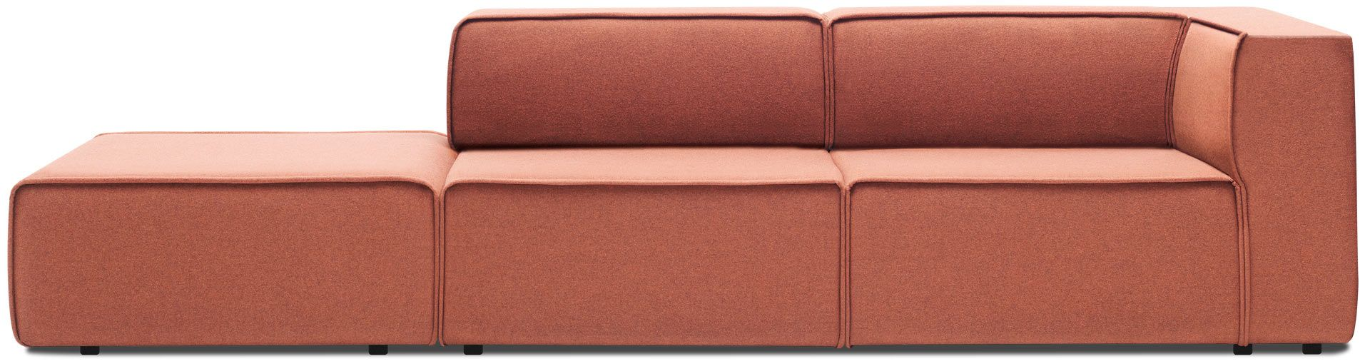 design sofa beds australia cotton pet throw carmo 4300 new furniture designs boconcept modern sydney