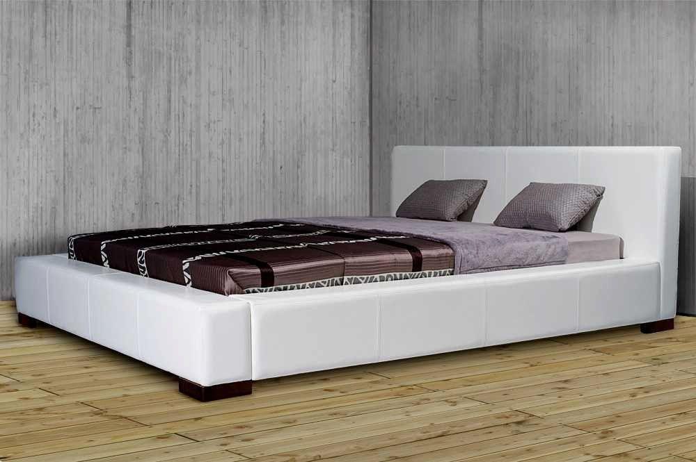 Gunstige Matratzen 120 200 Lovely Gunstige Matratzen 120 200 Einzigartig Das Beste 43 Bild Matratze Betten Kaufen Gunstige Betten