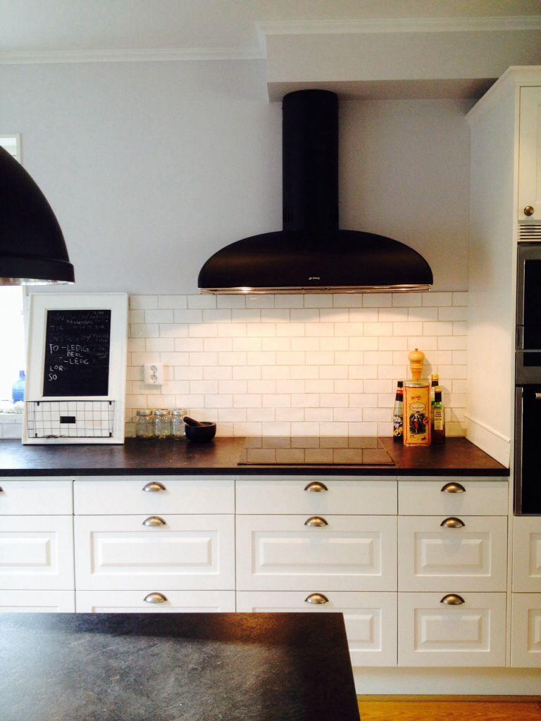 Kitchen smeg k k k ksfl kt industry industri - Cheap interior detailing near me ...