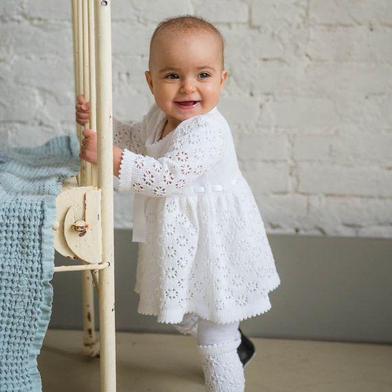 Taufkleid, Kleid, Festkleid | Babies
