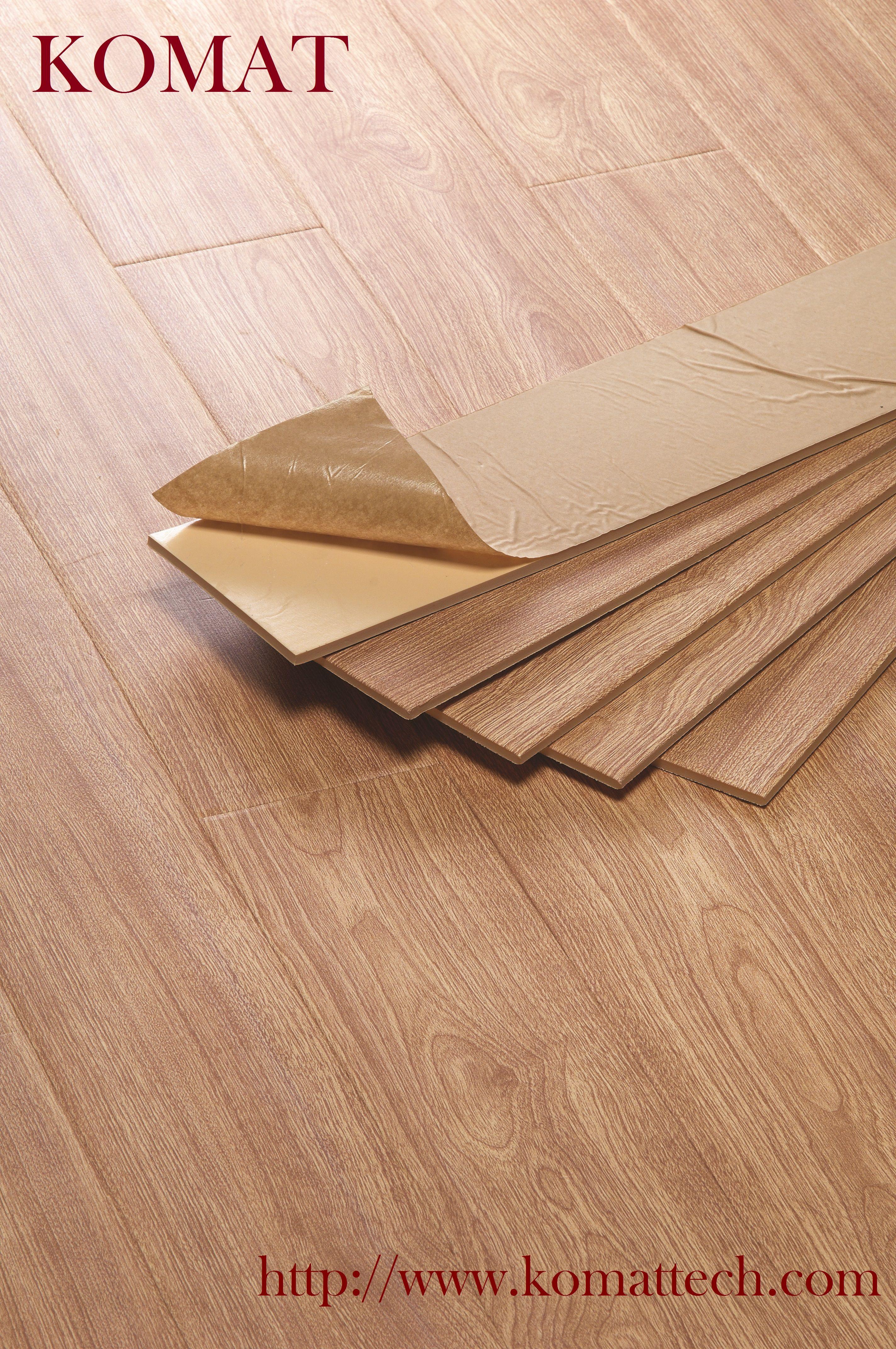 Eva Foam Mat  Wood Plank Style The Eva Foam