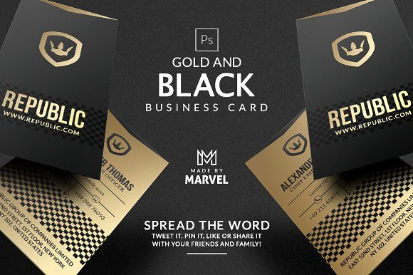 Old and black business card there are a number of ways for your old and black business card there are a number of ways for your business to prosper and sharing your classy business card is one way to go colourmoves