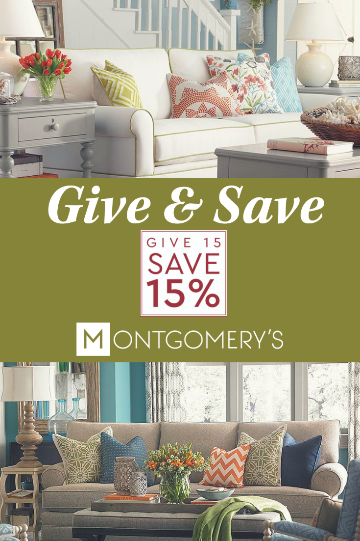 Save With Financing Markdowns Furniture Sale Living Room