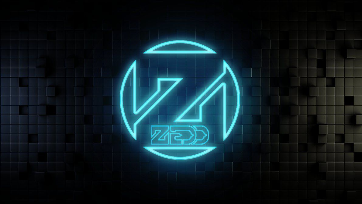 Zedd Logo Google Search Iphone 壁紙 壁紙 Iphone壁紙