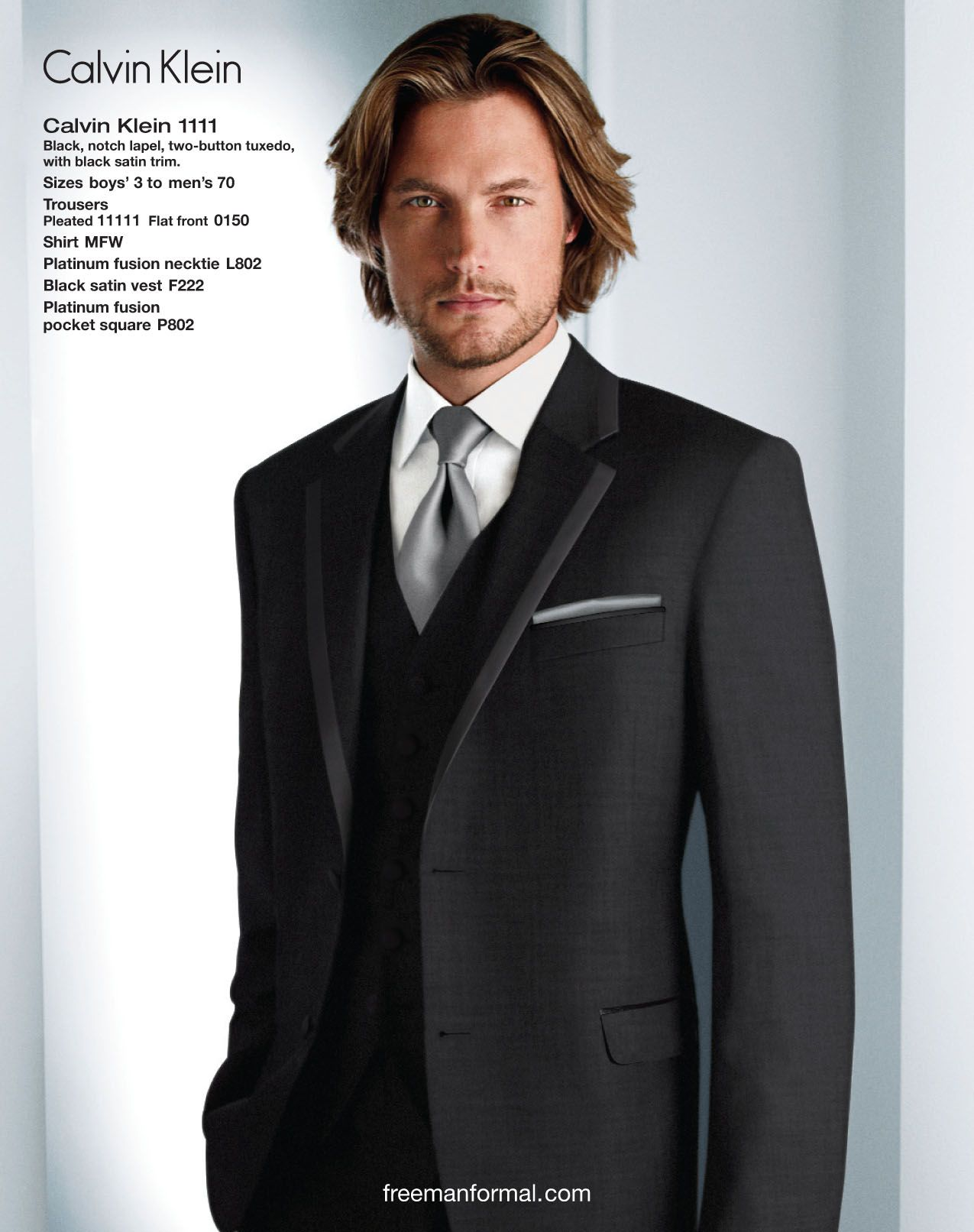 tuxedo suit blazer costume mari costard homme costard. Black Bedroom Furniture Sets. Home Design Ideas