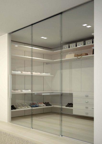 Pin Von Lee Ho Yan Yani Auf Glastrennwande Schieberturen Glasschiebetur Ankleidezimmer Burotrennwande