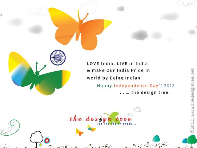 Happy indian independence day wishes and patriotic quotes timeline happy indian independence day wishes and patriotic quotes timeline covers independence day india pinterest facebook status m4hsunfo
