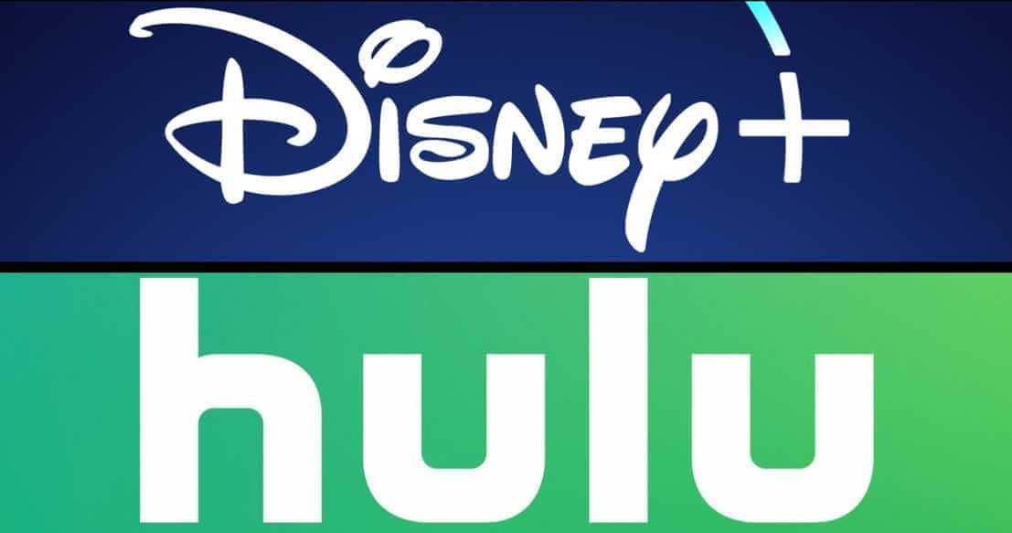 how to get rid of ads on hulu with disney plus