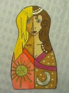 Art by AFA artist Moondog17. Click to view original