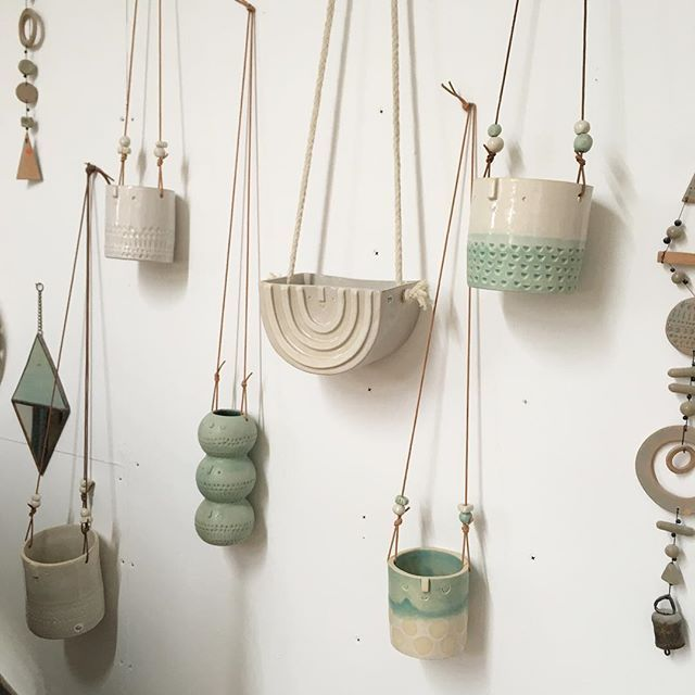 My Studio In Brighton Uk Is Open To Visit By Appointment Only More Details On My Website Atelierstella Keramik Projekte Handgemachte Keramik Keramik Design