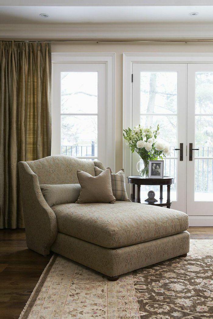 les plus beaux mod les de m ridienne convertible en photos meridienne meridienne. Black Bedroom Furniture Sets. Home Design Ideas
