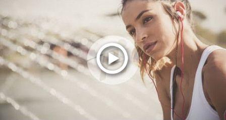 Running Training Jogging Workout Music Mix#89  -  Sport Fitness Motivation Music #sport #fitness