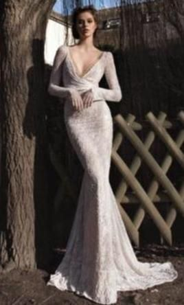 Great Inbal Dror BR 13 03: Buy This Dress For A Fraction Of The Salon Price Onu2026