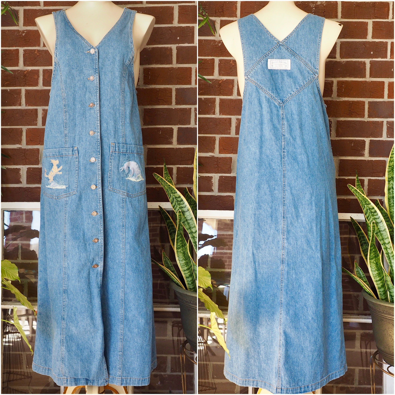 Pin On Vintage Dresses