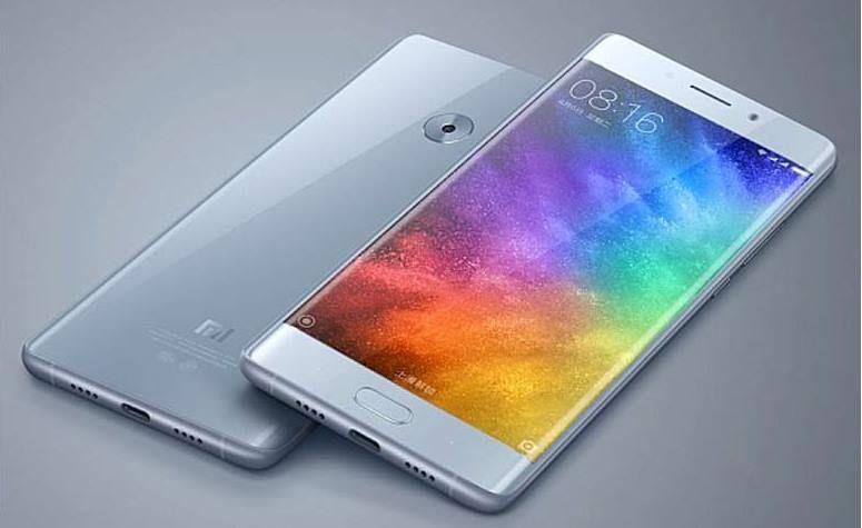 Xiaomi #smartphone #USB #drivers #USB #firmware #STEPbySTEP