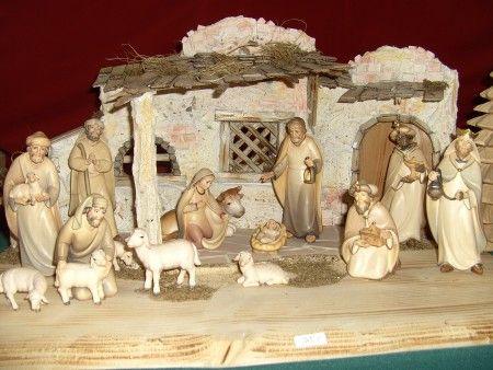Google-Ergebnis für http://www.holzkunst-egger.com/img/Weihnachtskrippen/Gloria-Krippe-orientalisc.jpg