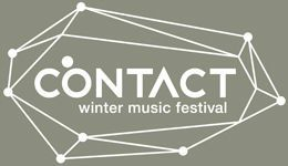 Contact Winter Music Festival: BC Place - Fri, 27 Dec 2013