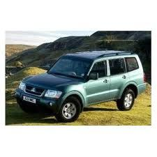 Mitsubishi Pajero Montero 1997 1998 1999 Service Repair Manual Technical Workshop Mitsubishi Pajero Repair Manuals Mitsubishi