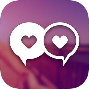 Down hookup app
