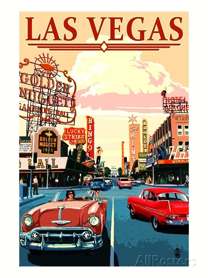 Pin de Jose en postales retro Pinterest Cartelitos, Diseños - diseos vintage