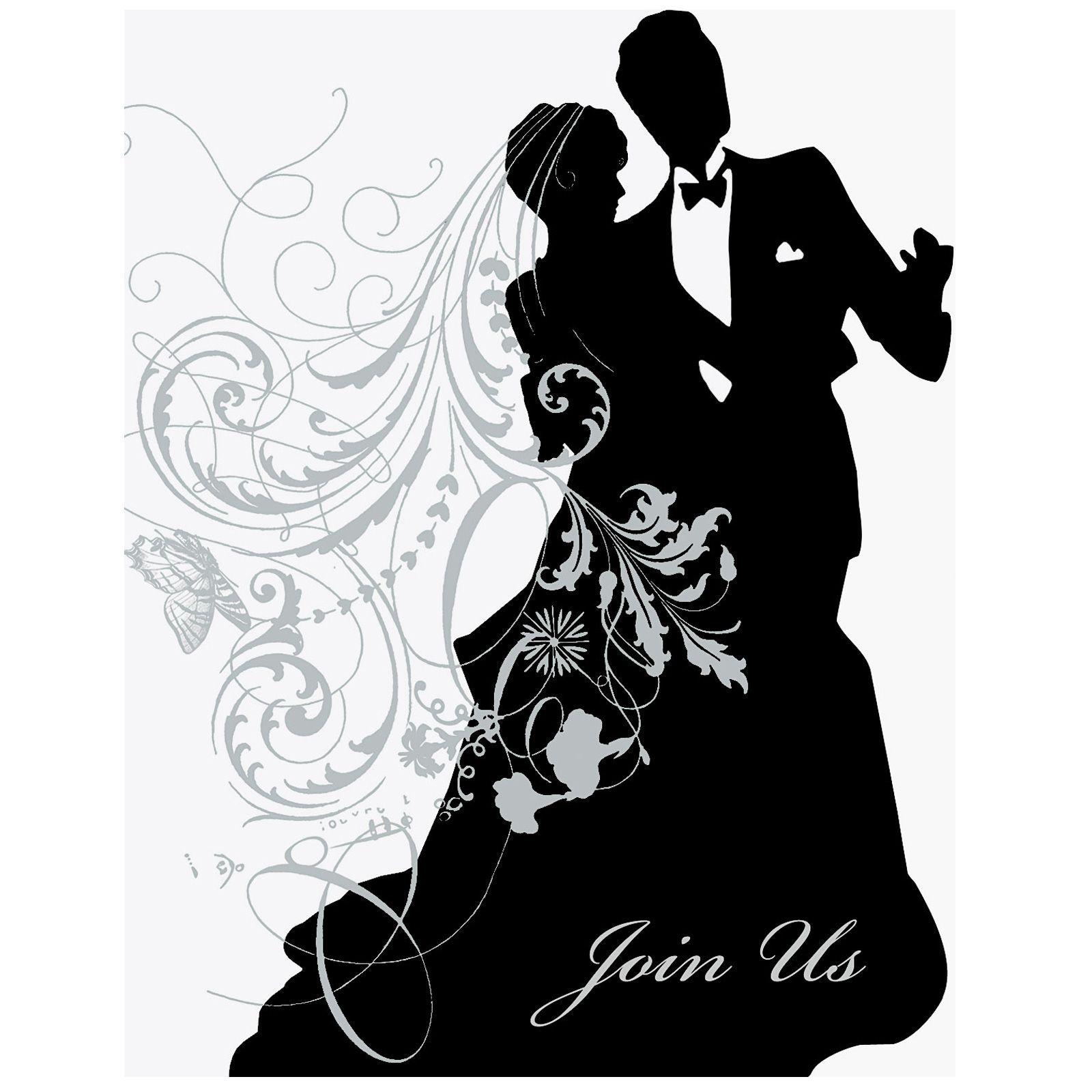 Класс технология, свадебные картинки черно белые