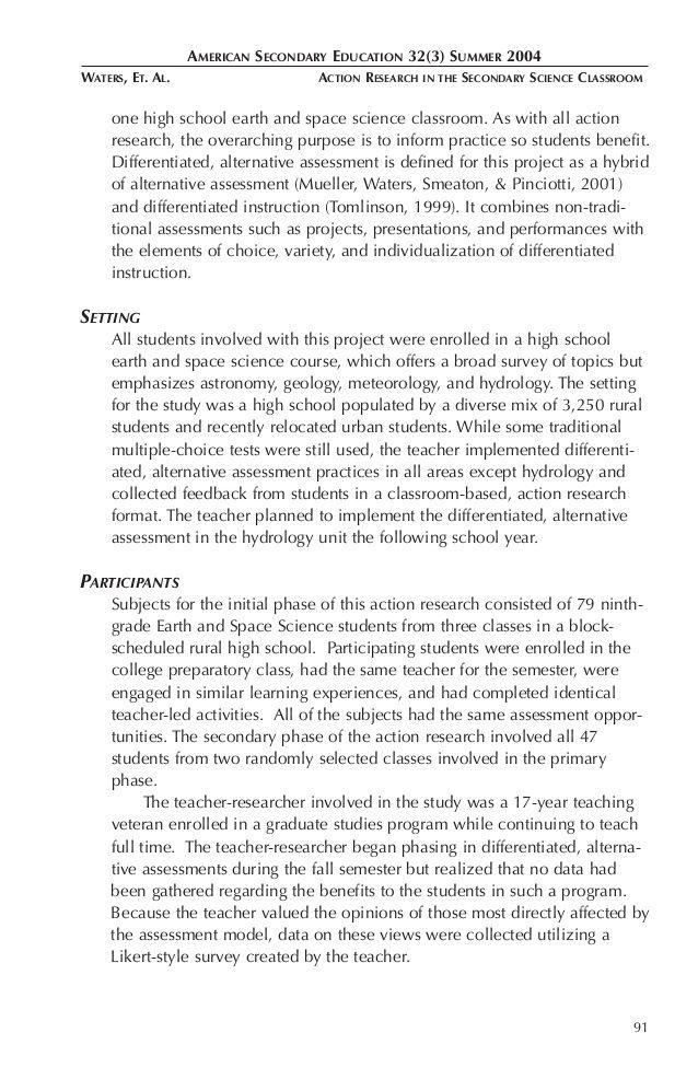 Descriptive essay vs narrative essay