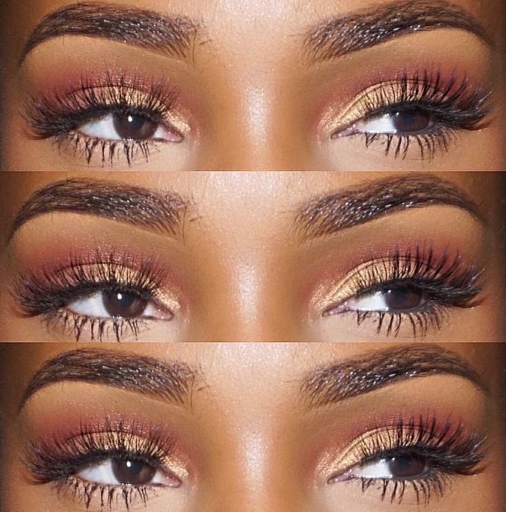 d88b0c16f5b ... eye lashes with mascara. Our No. 504 medium volume mink eyelashes by  Lotus have a wispy pattern for natural